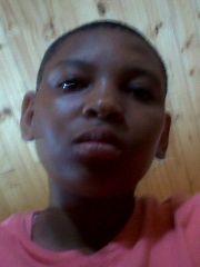 mhayise112