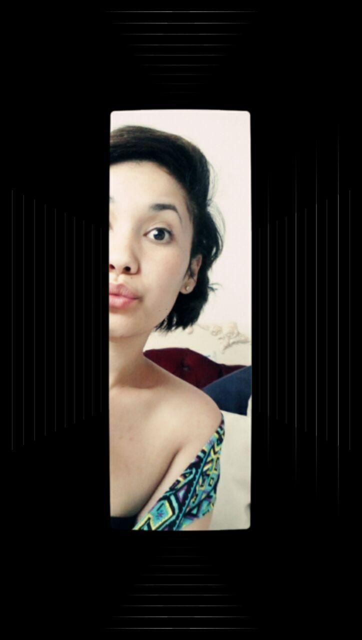 Jocelyn16