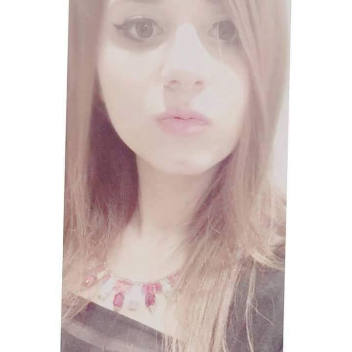 SarahRosette