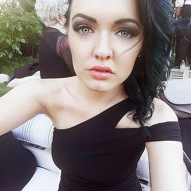 Stephanie95