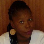 Thandoh