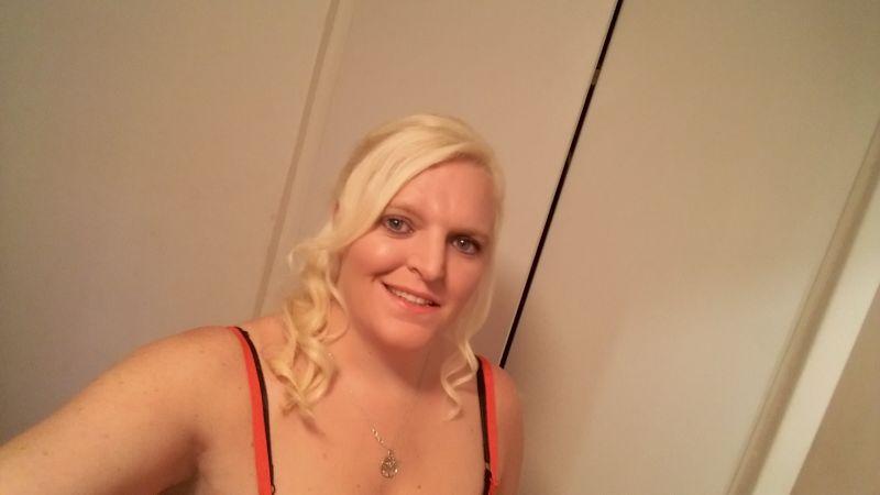 Miss_Scuba