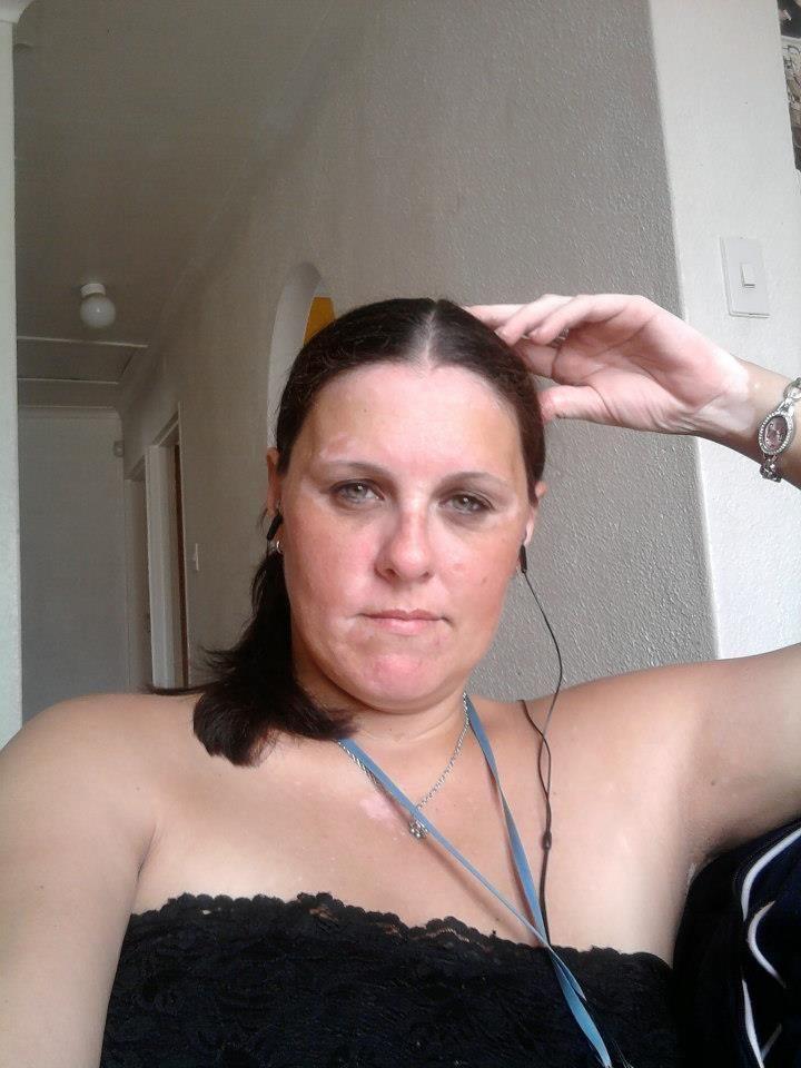 freakgirl555_