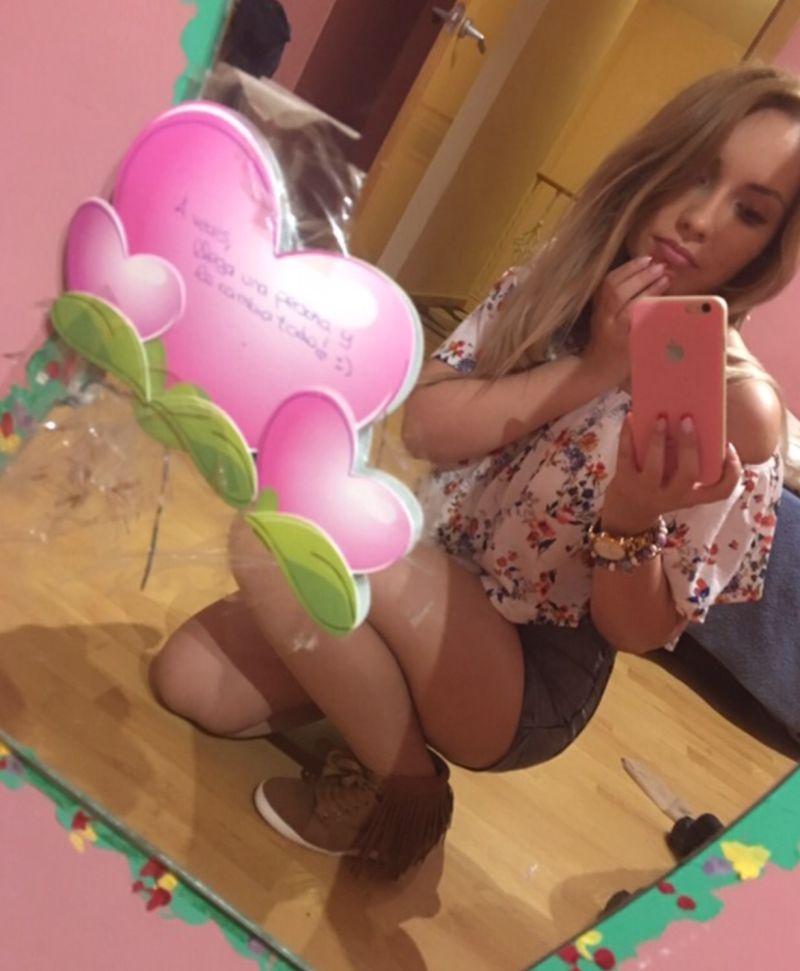 Anna_90baby