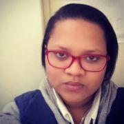 Hermosa_Lady_Vee